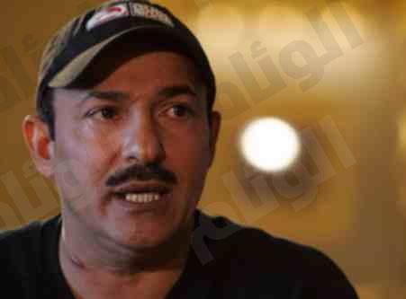 الكويتي العنبري : تلقيت رسائل تهديد بالقتل بعد إعلاني أني أشجع النصر