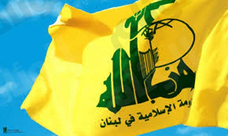 """البحرين: نصرالله إرهابي.. وأنقرة: على حزب الله تغيير اسمه إلى """"حزب الشيطان"""""""