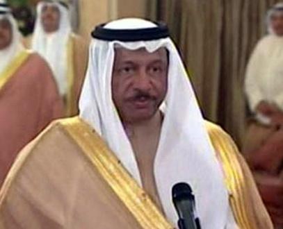 وزراء كويتيون يقدمون استقالتهم من الحكومة