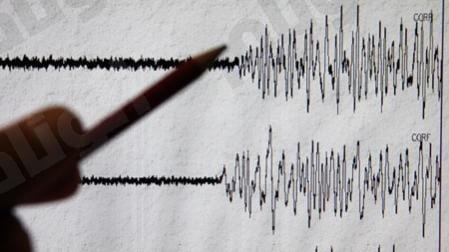 زلزال عنيف يهز نيودلهي والعاصمة الأفغانية كابول وباكستان
