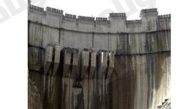 قرار إثيوبى مفاجئ بتحويل مجرى النيل