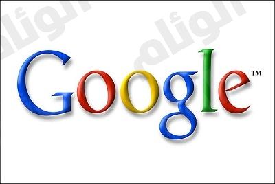 """""""google"""" تنتج أول هاتف ذكي في أمريكا"""