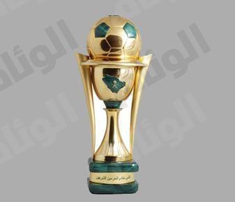 الحمدان يمنح الفتح التأهل أمام الاتفاق .. والشباب يفوز على الرائد في مباراة ضعيفة
