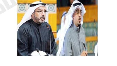 """""""مجلس الأمة"""": سحب الجنسية الكويتية من """"المخل بالأمن"""" و""""المسيء للرموز"""