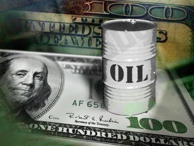 النفط يعود للأربعينات بعد أن تجاوز حد الـ 50 دولاراً منتصف اليوم