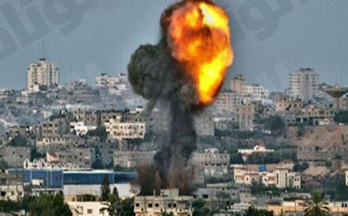 المرصد السوري: «145» قتيلا الحصيلة النهائية لمجزرة بانياس