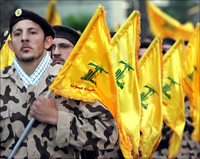 """في 10 أيام.. """"حزب الله"""" يقتل من السوريين أضعاف من قتلهم من الإسرائيليين منذ تأسيسه"""