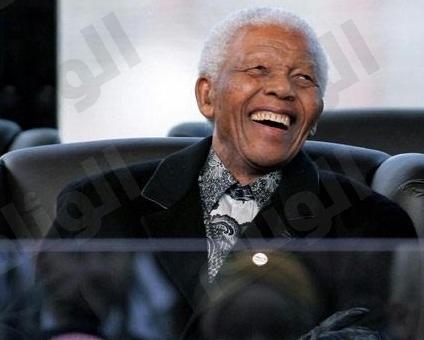 ادفع ليتم حبسك.. ليلة في زنزانة مانديلا مقابل 250 ألف دولار