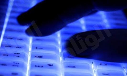 الحلف الأطلسي ينشىء قوة للرد السريع على الهجمات المعلوماتية