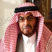 جامعة الباحة: على أبنائنا الطلاب والطالبات مراجعة كلياتهم لاستلام وثائق التخرج