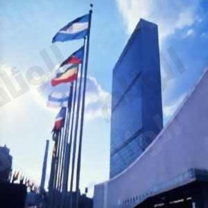 """الأمم المتحدة ترفض لـ """"روسيا"""" المشاركة في قوة حفظ السلام بالجولان"""