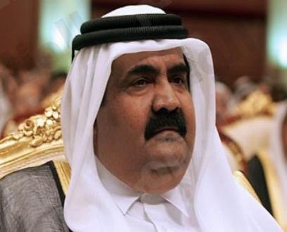 تلجراف: نقل السلطة في قطر سيتم خلال الصيف