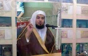 إطلاق سراح خالد القرشي المختطف في لبنان