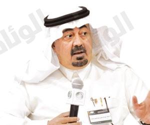 التلفزيون السعودي يدعو مستقبلي البث الأرضي للتحول للنظام الرقمي الجديد