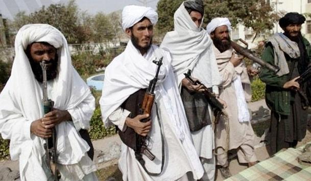 مقتل وإصابة 37 مسلحاً من طالبان في عمليات أمنية بأفغانستان
