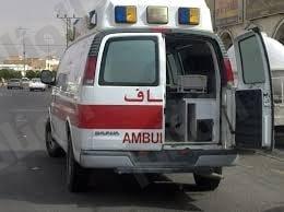 وفاة طالب «دهساً» أمام مدرسته بدومة الجندل
