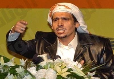 مناشدات لأمير قطر الشاب الإفراج عن ابن الذيب