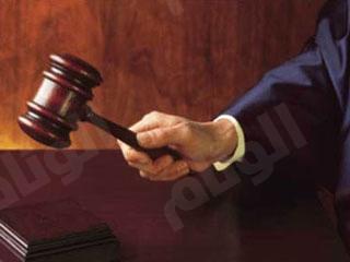 السجن 22 عاما والغرامة 356 مليون دولار لزوج عمة عبد الله الثاني ملك الأردن