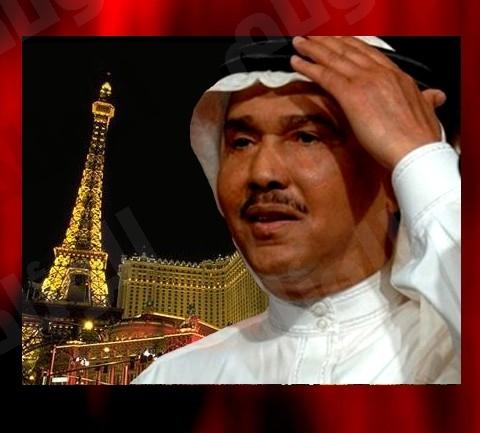 محمد عبده: كنت مظلوماً في زواجي الأول وحياتي كلها «نكد»..!
