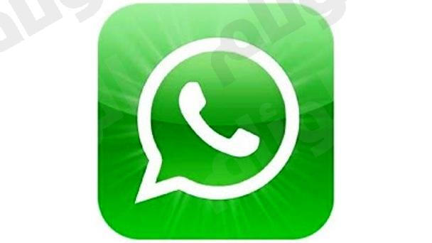 تحديث «واتس آب» الجديد يدمر هاتفك
