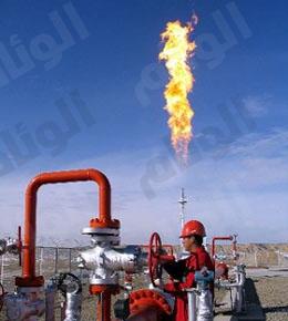 النفط الأمريكي يواصل التراجع متجهاً صوب «104» دولارات للبرميل