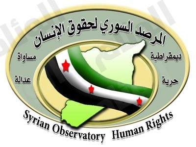 المرصد السوري: مقتل 28 مدنيا في اشتباكات بين قسد ومسلحي داعش بدير الزور