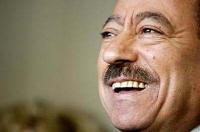 عبد الباري عطوان يطلق صحيفة  «الرأي اليوم» المستقلة