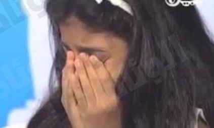 طفلة تتسبب في إيقاف برنامج «مقالب مذيع» بقناة أجيال للأطفال