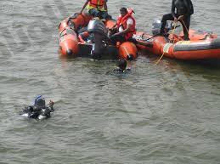 حرس الحدود بجازان ينقذ 10 أشخاص من الغرق