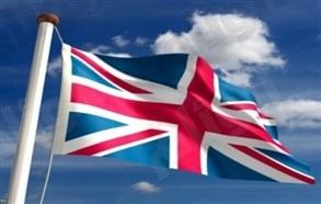 بريطانيا تجدد رفضها لأي اتفاق يؤدي لازدواجية التعرفة الجمركية بالاتحاد