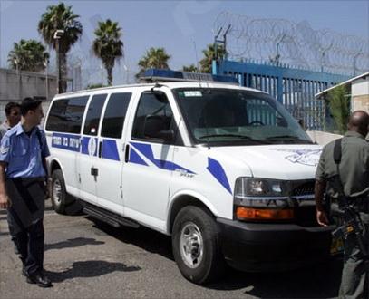 العثور على طرد مشبوه قرب سفارة أمريكا بإسرائيل