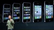 سي إن إن: سارع ببيع هاتفك آي فون قبل أن تندم