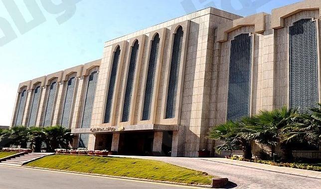 «الخدمة المدنية» تدعو لحصر خريجات الكليات المتوسطة تمهيداً لاستيعابهن