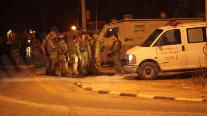 إسرائيل تحيل للتأديب جنودا رقصوا مع فلسطينيين في ملهى ليلي