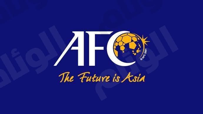 الاتحاد الآسيوي يعلن بث المباريات المقامة في السعودية عبر منصاته الرقمية