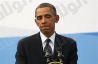 اوباما: سوريا ليست العراق أو أفغانستان أخرى