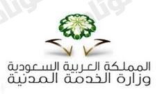 بالأسماء.. «المدنية» تعلن 24 من حملة الماجستير وترشح 57 متقدمة وتدعو 20 للمطابقة