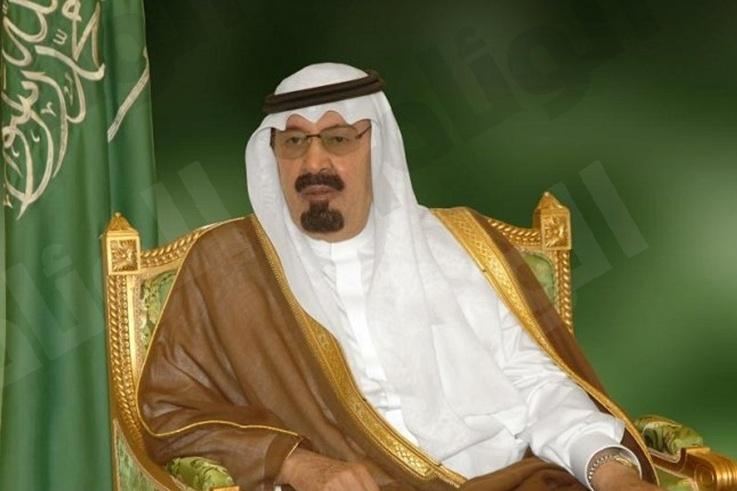 السجن من 3 إلى 20 سنة لمن يقاتل خارج السعودية