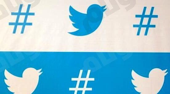 تغريدة ساخرة تجذب الشركات الكبرى لـ«حوش» عبد الله السبيّل