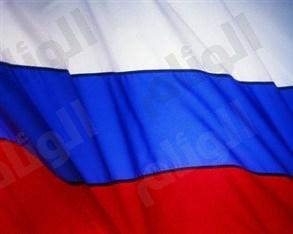 روسيا تحذر: العملية العسكرية المحتملة ضد سورية قد تؤدي إلى آثار إشعاعية كارثية