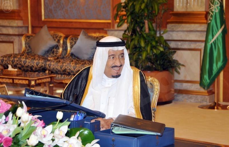 «الوزراء»: منح أم الأولاد السعوديين الأجنبية إقامة دائمة دون كفيل