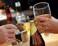 «المشروبات الكحوليه» تحول دون لقاء روحاني وأوباما بنيويورك