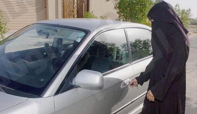 المرور وجامعة نورة تعتزمان توقيع مذكرة تفاهم لإنشاء مدرسة تعليم قيادة