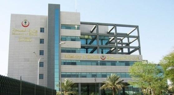 الصحة: لا وجود لــ«زيكا» في السعودية ولم نسجل إصابات