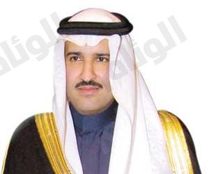 الأمير فيصل بن سلمان يوجه باستمرار عمل النقل الترددي بالمدينة طوال العام