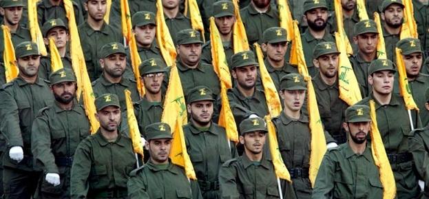 فرنسا: اعتقال شبكة لغسيل الأموال وتهريبها لصالح حزب الله