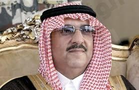 وزير الداخلية يوجه بنقل العجمي لـمستشفى قوى الأمن بالرياض