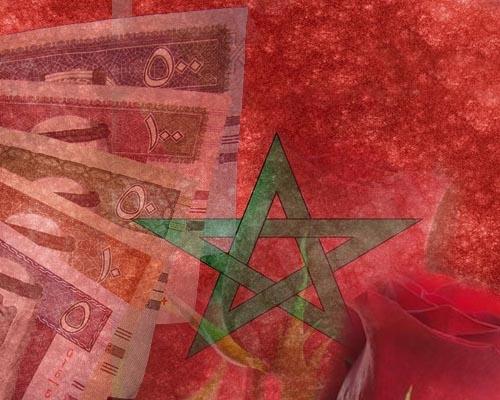 المغربيات الأكثر «خرفنة» للسعوديين .. والتحويلات بالآلاف