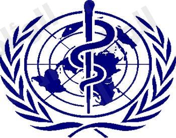 الصحة العالمية.. لانجامل أي دولة على حساب الصحة العامة