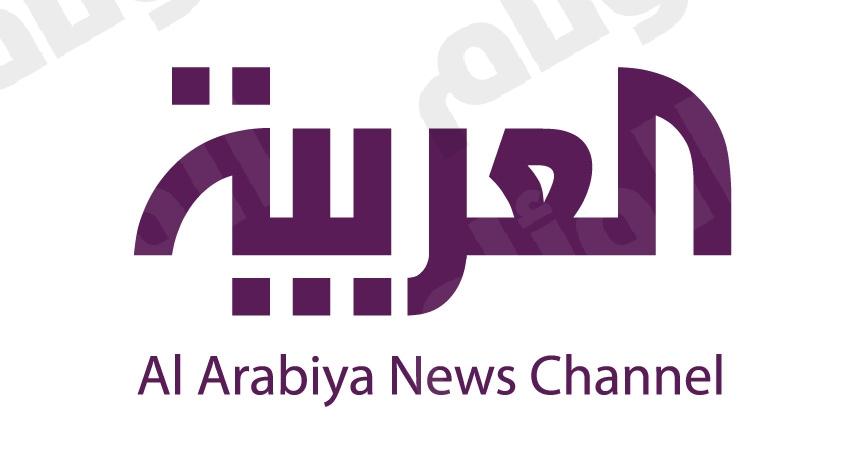 «العربية» تعرض الفيلم الوثائقي الخاص «قصة حرب تشرين/أكتوبر»